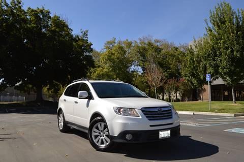 2009 Subaru Tribeca for sale in Sacramento, CA