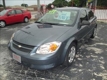 2005 Chevrolet Cobalt for sale in Ocoee, FL