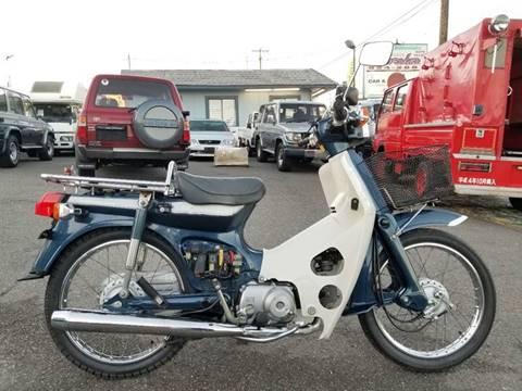 JDM Car & Motorcycle LLC - Seattle WA - Inventory Listings