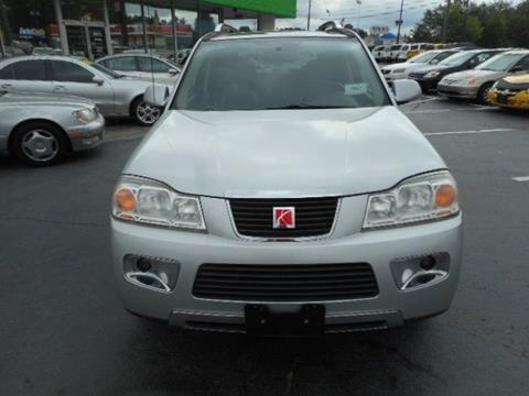 2006 Saturn Vue for sale in West Columbia, SC