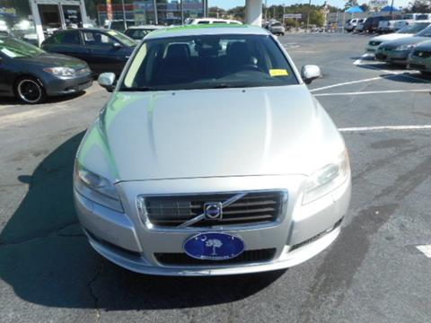 2008 Volvo S80 for sale in West Columbia, SC