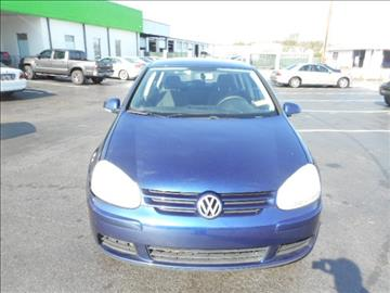 2008 Volkswagen Rabbit for sale in West Columbia, SC