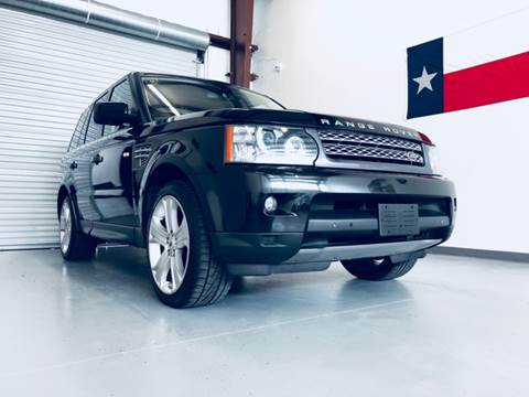 sport for htm rover landrover sale new discovery used suv hse tx land houston