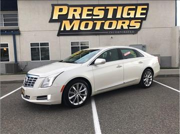 2014 Cadillac XTS for sale in Pasco, WA