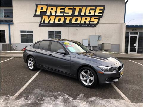 prestige motors inc pasco used cars pasco wa dealer