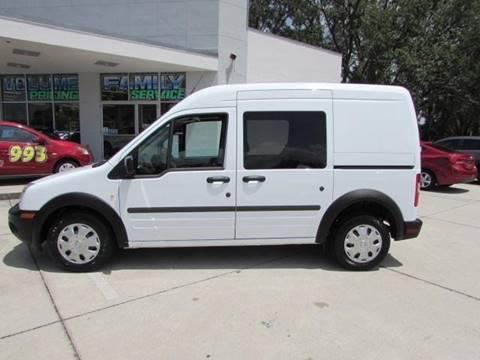 Cargo Vans For Sale In Orlando Fl Carsforsale Com
