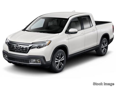 2017 honda ridgeline for sale. Black Bedroom Furniture Sets. Home Design Ideas