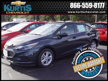 chevrolet for sale monroe township nj. Cars Review. Best American Auto & Cars Review