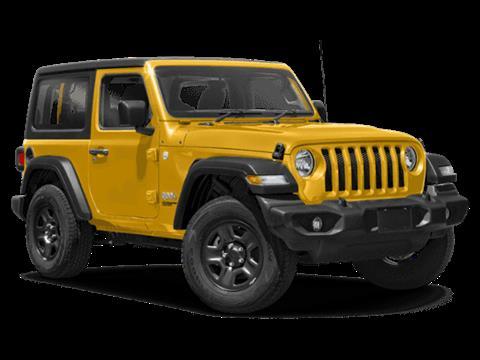 2019 Jeep Wrangler for sale in Boulder, CO