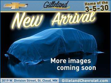 2006 Buick Terraza for sale in Saint Cloud, MN