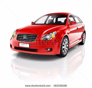 2007 Ford Five Hundred for sale in Sioux Falls, SD