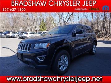 jeep grand cherokee  sale carsforsalecom