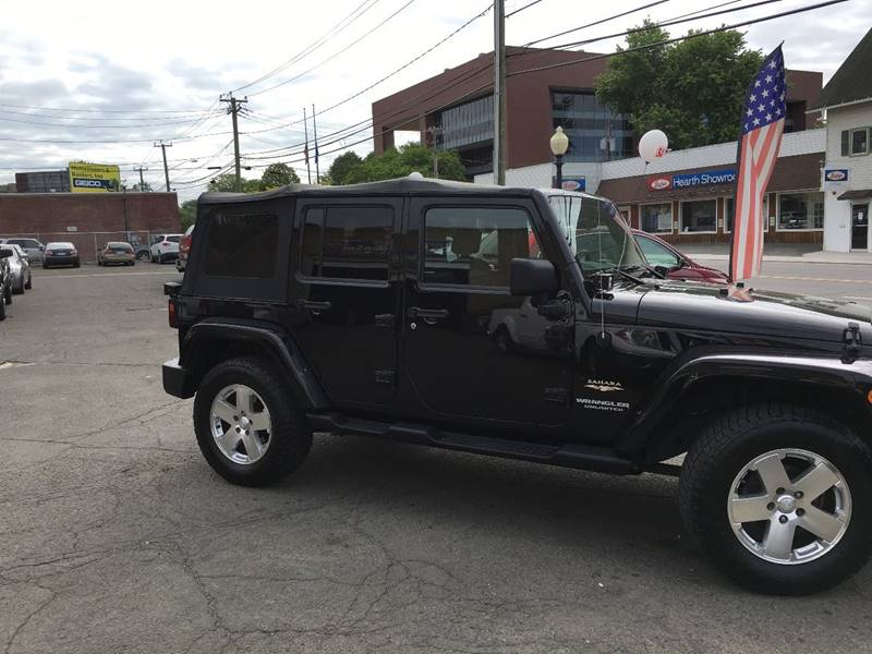 manila rubicon wrangler unlimited diesel a used t in mitula jeep cars for sale