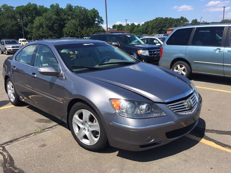 overview cargurus cars sale acura rl pic for