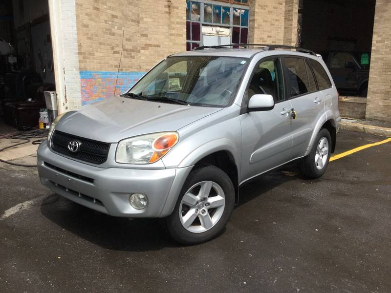 johannesburg make photos sale on auto toyota for za gauteng cars used in trader