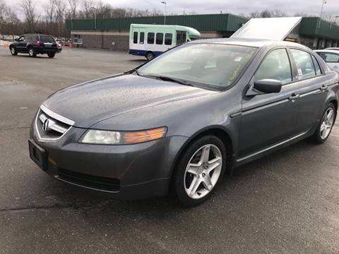 of tl engine interior beautiful review for sale philadelphia in cargurus pa unique acura ct we the used