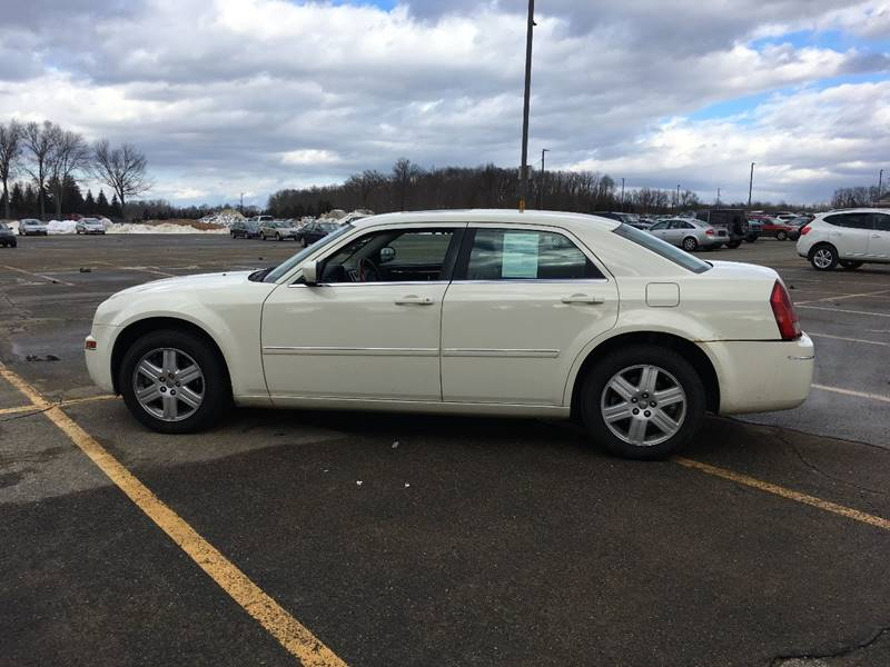 for chrysler or inventory in sale woodburn at xtreme truck sales details