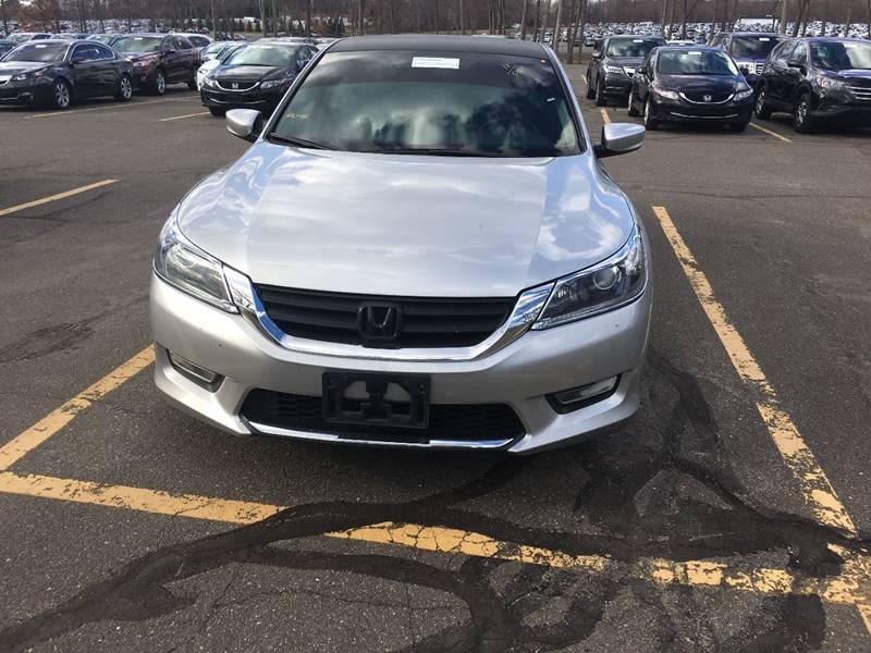 for in llc salem inventory center accord at or sale ex honda auto prestige details l