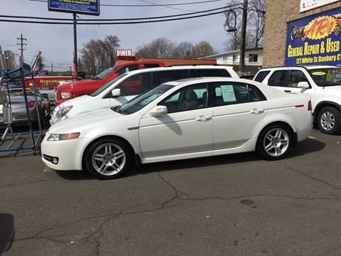 tl sold cars s hartford location img title acura forums ct rebuilt member type sale