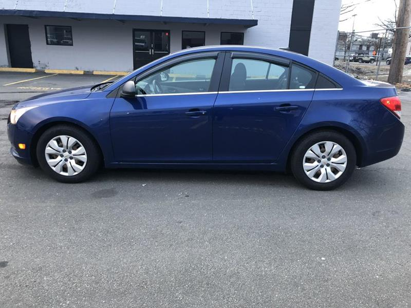 Unique Auto Sales - Used Cars - New Haven CT Dealer