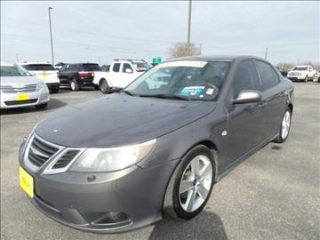 2008 Saab 9-3 for sale in Hutto, TX