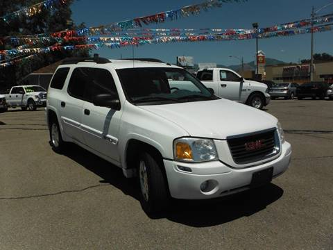 dealers gmc basso bestpriceguarantee is a cadillac utah price tony buick chevrolet
