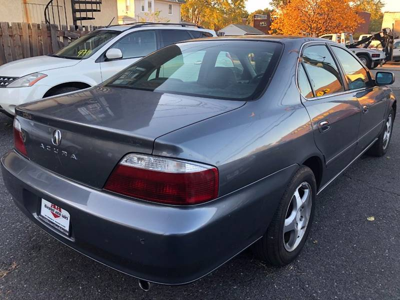 pearl acura s in nighthawk parchment type black photo car tl