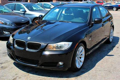 Atlanta Used Car Sales Lilburn Ga Inventory Listings