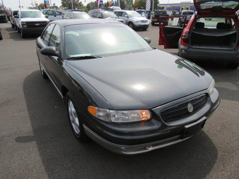 2001 Buick Regal for sale in Oregon, OH