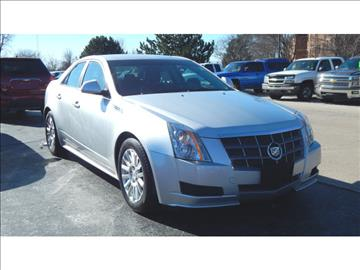 2010 cadillac cts for sale ohio. Cars Review. Best American Auto & Cars Review