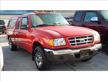 2002 ford ranger for sale in oregon oh - 2002 Ford Ranger Interior