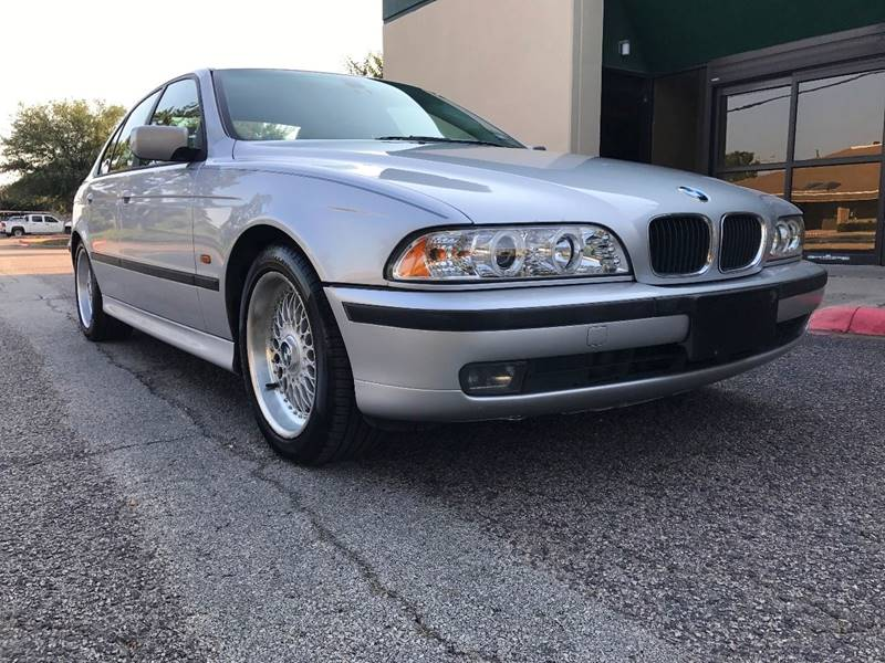 Texas Car Center - Classic Cars For Sale - Dallas TX Dealer