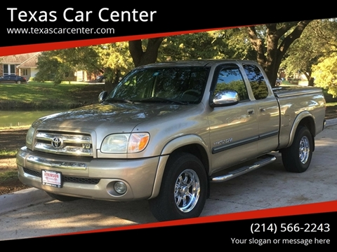 Toyota Classic Cars Muscle Cars For Sale For Sale Dallas Texas Car