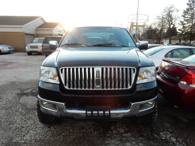 door grey west ml jordan color cars lincoln mark in pickup mk ut on used rwd buysellsearch gasoline for lt automatic sale vehicles