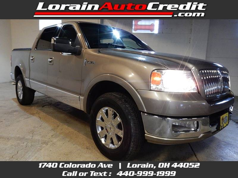 springs sale in image for car mark of rumors lincoln co a lt colorado