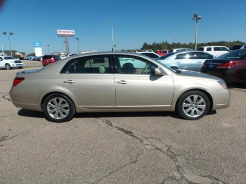 2005 Toyota Avalon for sale in Grand Island, NE