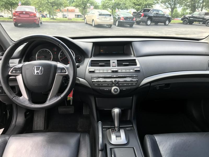 2008 Honda Accord EXL - Florence KY
