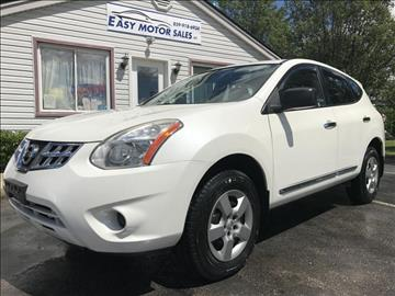 2011 Nissan Rogue for sale in Florence, KY