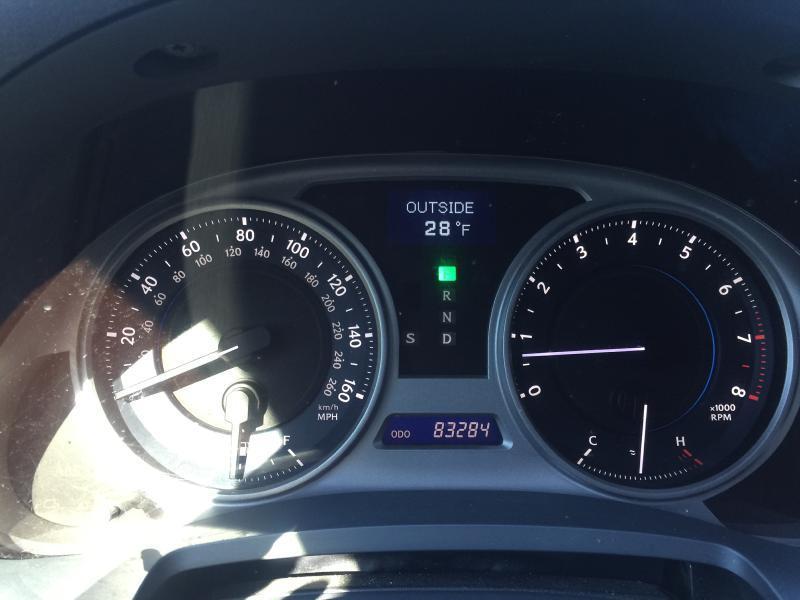2007 Lexus IS 250 AWD 4dr Sedan (2.5L V6 6A) - Florence KY
