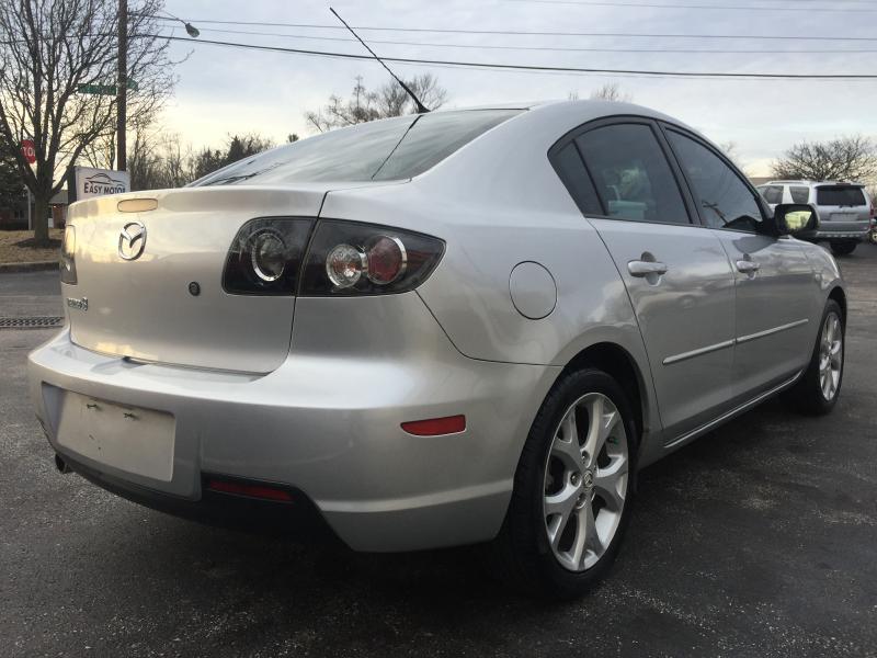 2008 Mazda MAZDA3 I - Florence KY