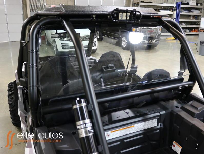 2015 polaris rzr xp4 1000 in jonesboro ar elite autos llc. Black Bedroom Furniture Sets. Home Design Ideas