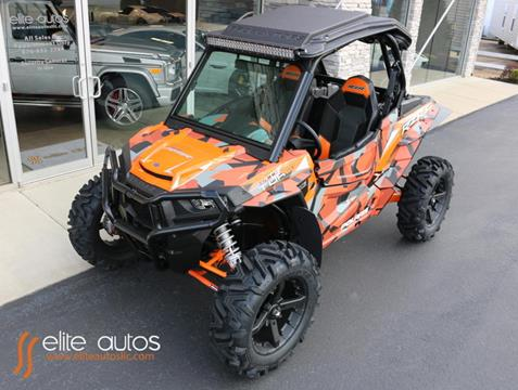 2016 polaris rzr xp 1000 in jonesboro ar elite autos llc. Black Bedroom Furniture Sets. Home Design Ideas