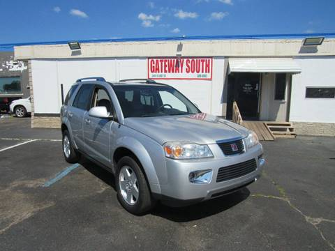 2006 Saturn Vue for sale in Indianapolis, IN
