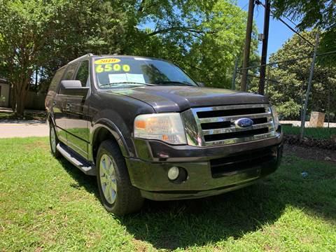 Cars For Sale in Atlanta, GA - Mia Auto and Trucks LLC