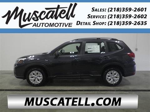 Subaru Forester For Sale In Napa Ca Carsforsale Com