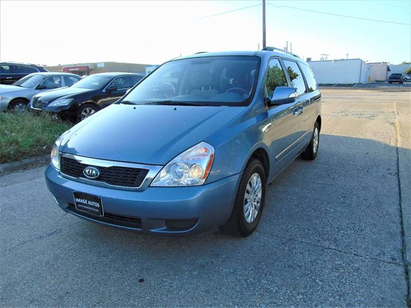 fl motor lx sedona for in royal dover inventory llc details sales at kia sale