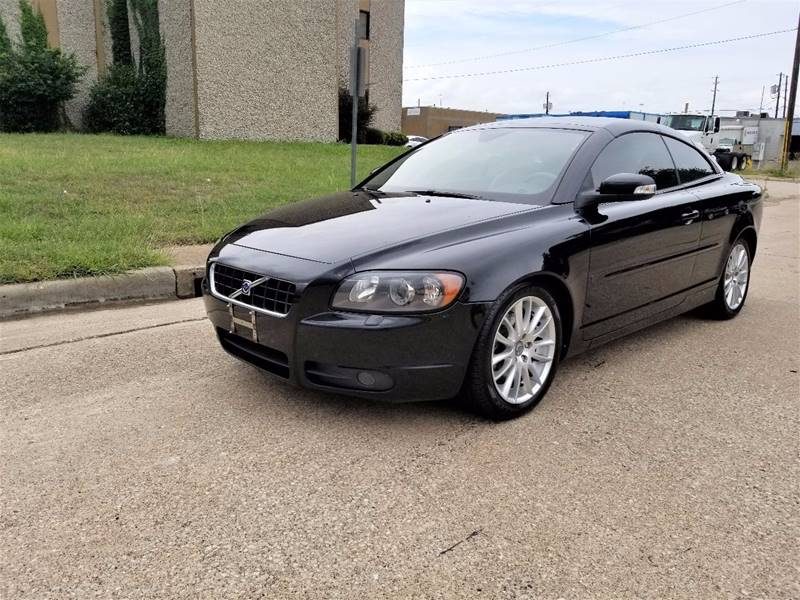 used nj volvo in sale m htm convertible ramsey for