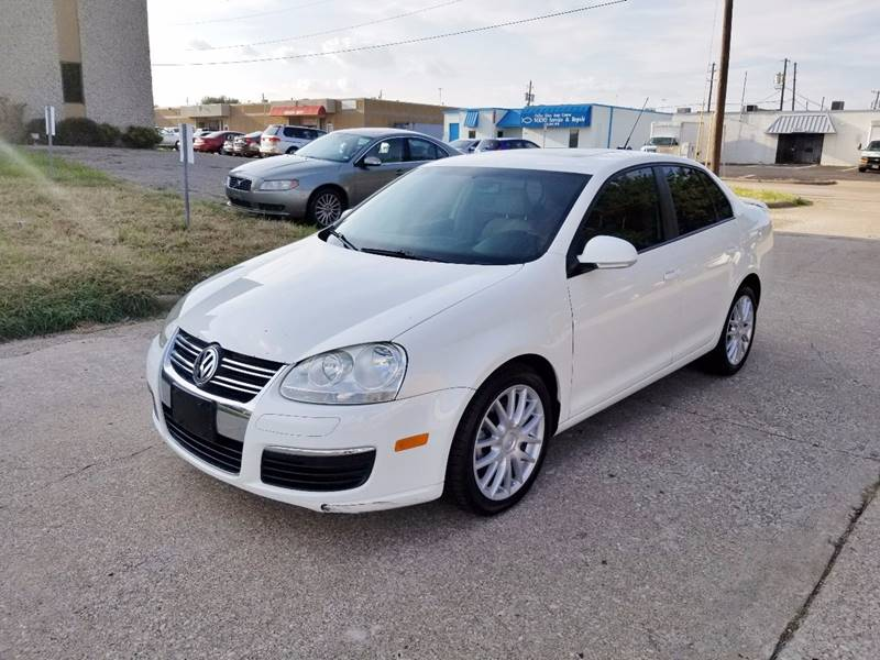 tx for used pzev sale houston edmunds location gli in jetta volkswagen