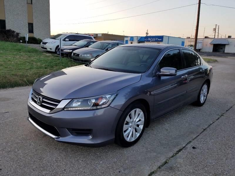 accord inventory ca quote en in sale autos used honda a for berline request today sport deschaillons