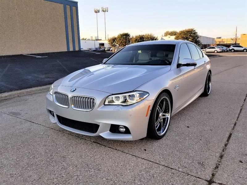 bmw ms sale jackson in com for carsforsale mississippi series